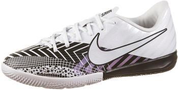 Nike Mercurial Vapor 13 Academy MDS IC Jr white/white/black
