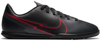 Nike Vapor XIII Club IC Jr (AT8169) black/blacksmoke grey