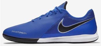 Nike Hypervenom Phantom Vision Academy IC AO3225-400 racer blue/black