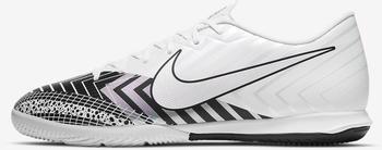 Nike Mercurial Vapor 13 Academy MDS IC white/black/white