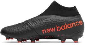 New Balance Tekela V3 Pro Leather Fg (MSTKFBD3) black