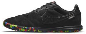 Nike Premier 2 Sala IC (AV3153-090) black