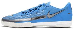 Nike React Phantom GT Pro IC (CK8463-400) blue