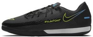 Nike Phantom GT Academy IC (CK8467-090) black