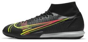 Nike Mercurial Superfly 8 Academy IC (CV0847-090) black
