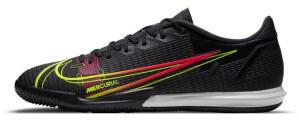Nike Mercurial Vapor 14 Academy IC (CV0973-090) black