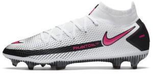 Nike Phantom GT Elite Dynamic Fit FG (CW6589-160) white