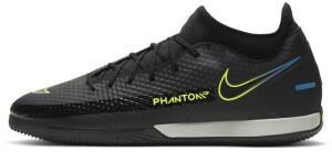 Nike Phantom GT Academy Dynamic Fit IC (CW6668-090) black