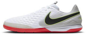 Nike Tiempo Legend 8 Academy IC (AT6099-106) white