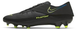 Nike Phantom GT Academy FlyEase MG (DA2835-090) black