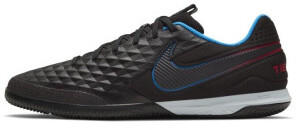 Nike React Tiempo Legend 8 Pro IC (AT6134-090) black