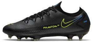 Nike Phantom GT Elite FG (CK8439-090) black