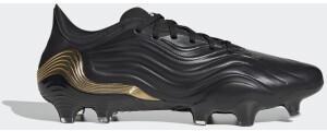 Adidas Copa Sense.1 FG Unisex (FW7921-0001) core black/cloud white/gold metallic