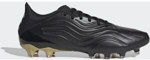 Adidas Copa Sense.1 AG Core Black/Cloud White/Gold Metallic