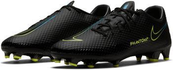 Nike Phantom GT Academy MG (CK8460-090) black