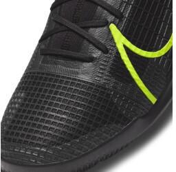 Nike Mercurial Vapor 14 Pro IC (CV0996-090) black