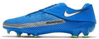 Nike Phantom GT Academy FlyEase MG (DA2835-403) blue