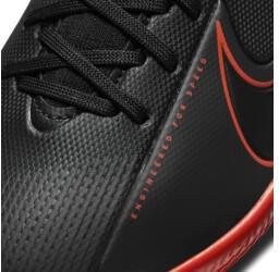 Nike Jr. Mercurial Superfly 7 Academy IC Kids (AT8135-060) black
