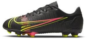 Nike Jr. Mercurial Vapor 14 Academy FG/MG Kids (CV0811-090) black