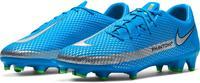 Nike Phantom GT Academy MG (CK8460-400) blue