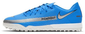 Nike Phantom GT Academy TF (CK8470-400) blue