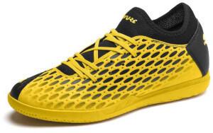 Puma Future 5.4 IT (10580403) ultra yellow/black
