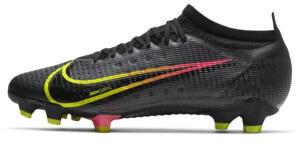 Nike Mercurial Vapor 14 Pro FG (CU5693-090) black