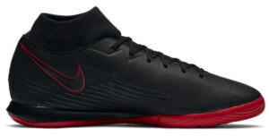 Nike Mercurial Superfly 7 Academy IC (AT7975-060) black