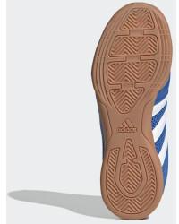 Adidas Top Sala Kids (FV2632-0001) glow blue/cloud white/royal blue
