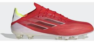 Adidas X SPEEDFLOW.1 AG Red/Core Black/Solar Red