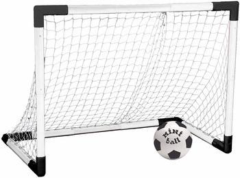 mondo-goal-post-mini-18-017
