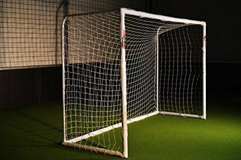 Power Shot POWERSHOT® Fußballtor Stadion 3x2m