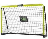 exit-toys-exit-tempo-staehlernes-fussballtor-180x120cm-gruen-schwarz