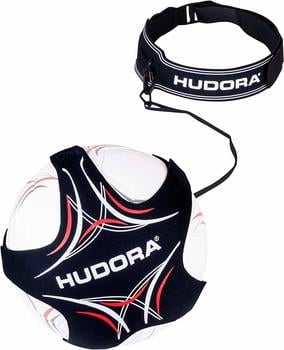 Hudora Fußball Rebound Trainer 71705