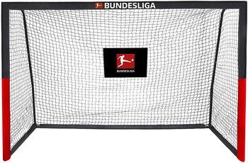 XXXL Bundesliga Fußballtor