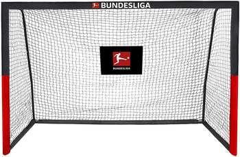 XXXL Bundesliga Fußballtor 60131-BL