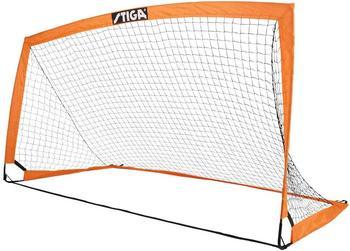 stiga-goal-match-orange-black