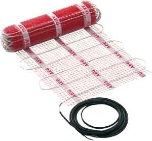 aeg-tbs-tc30-thermo-boden-comfort-set-160-watt-m2-1m2