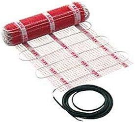 aeg-tbs-tc50-thermo-boden-comfort-120-watt-m2-1m2
