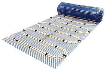 Jollytherm Heizmatte Aquaheat (100 Watt/m² 20m²)