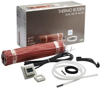 aeg-tbs-tb50-thermo-boden-basis-set-160-watt-m2-8m2
