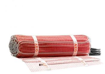 aeg-tbs-tc-50-thermo-boden-comfort-130-watt-m2-6m2