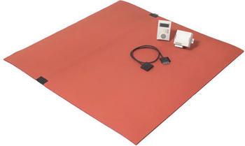 Veria Clickmat (100 W/m², 4m²)