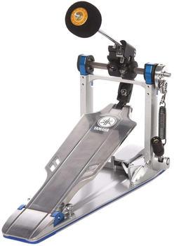 Yamaha FP9D Direct Drive