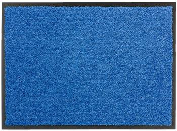 Astra Proper Tex Uni 60x90cm blau