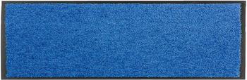Astra Proper Tex Uni 90x150cm blau