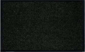 Astra Proper Tex Uni 90x150cm schwarz