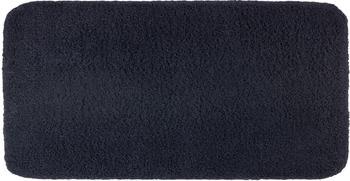 Astra Entra Saugstark 75x130cm schwarz