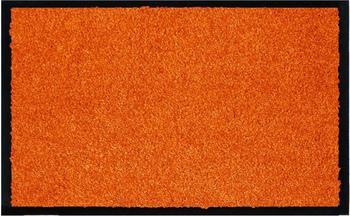 Astra Proper Tex 60x180cm orange