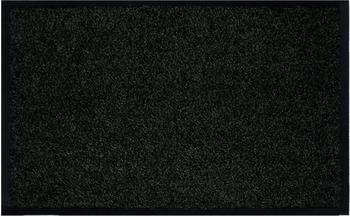 Astra Proper Tex 60x180cm schwarz